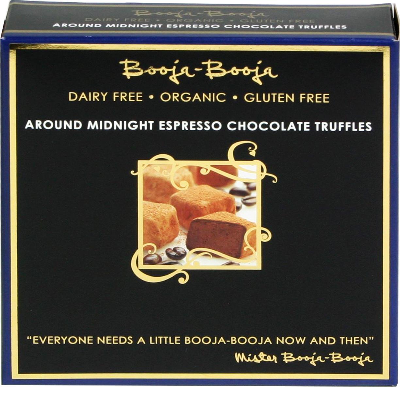 truffels, truffes, organic, dark chocolate, coffee, café