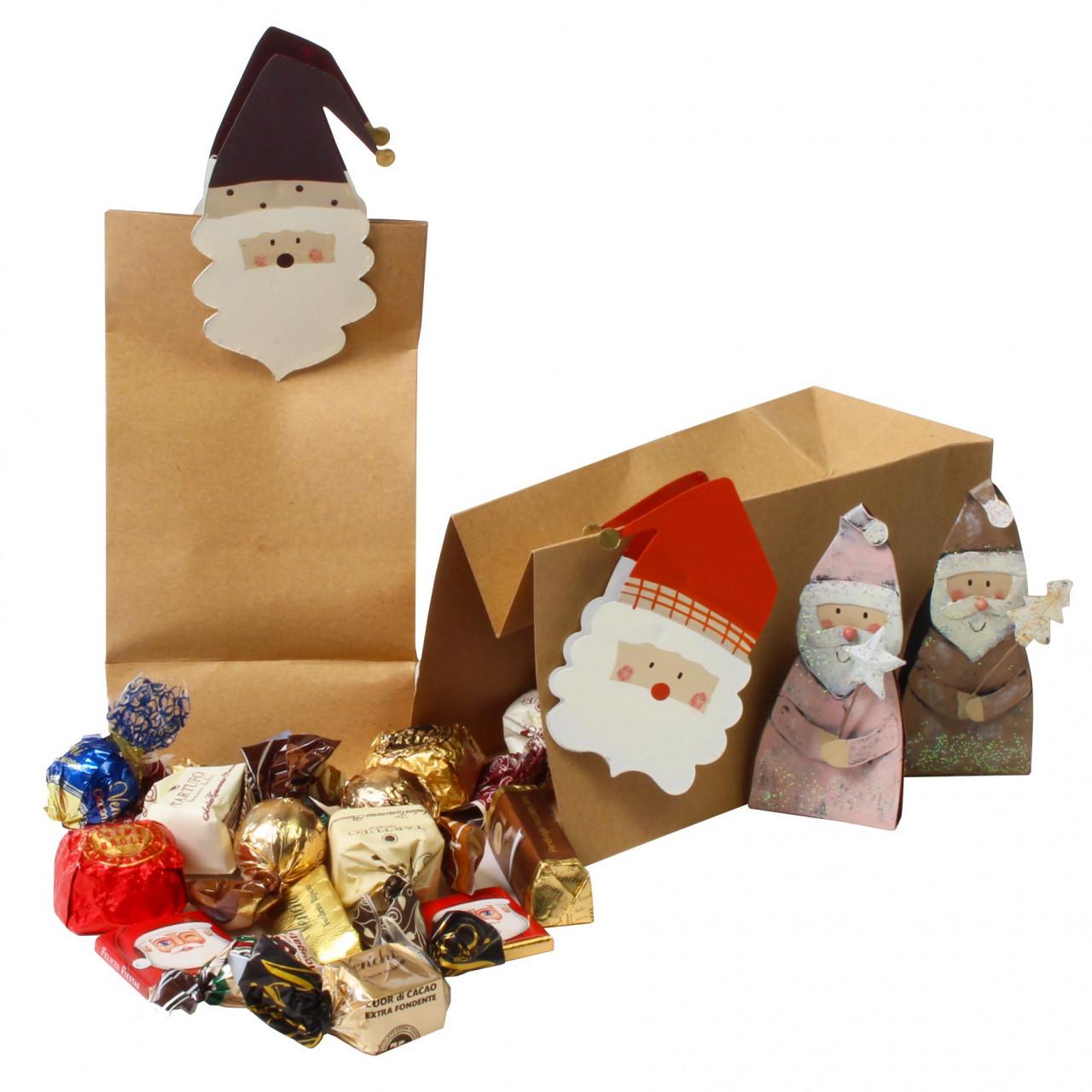 Weihnachten, Weihnachtsgeschenk, Noel, Christmas, Merry Christmas, Praline, Geschenkidee, Geschenke verschicken, Geschenkservice, Schokolade, chocolat, dark chocolate, milk chocolate, white chocolate