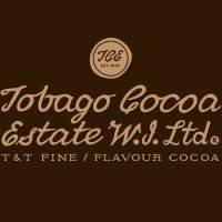 Tobago Estate Chocolate