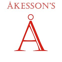 Akessons
