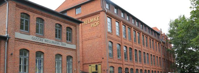 helmkehof_aussen_kl