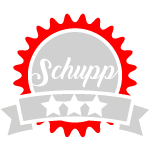 Schupp List 3 Star