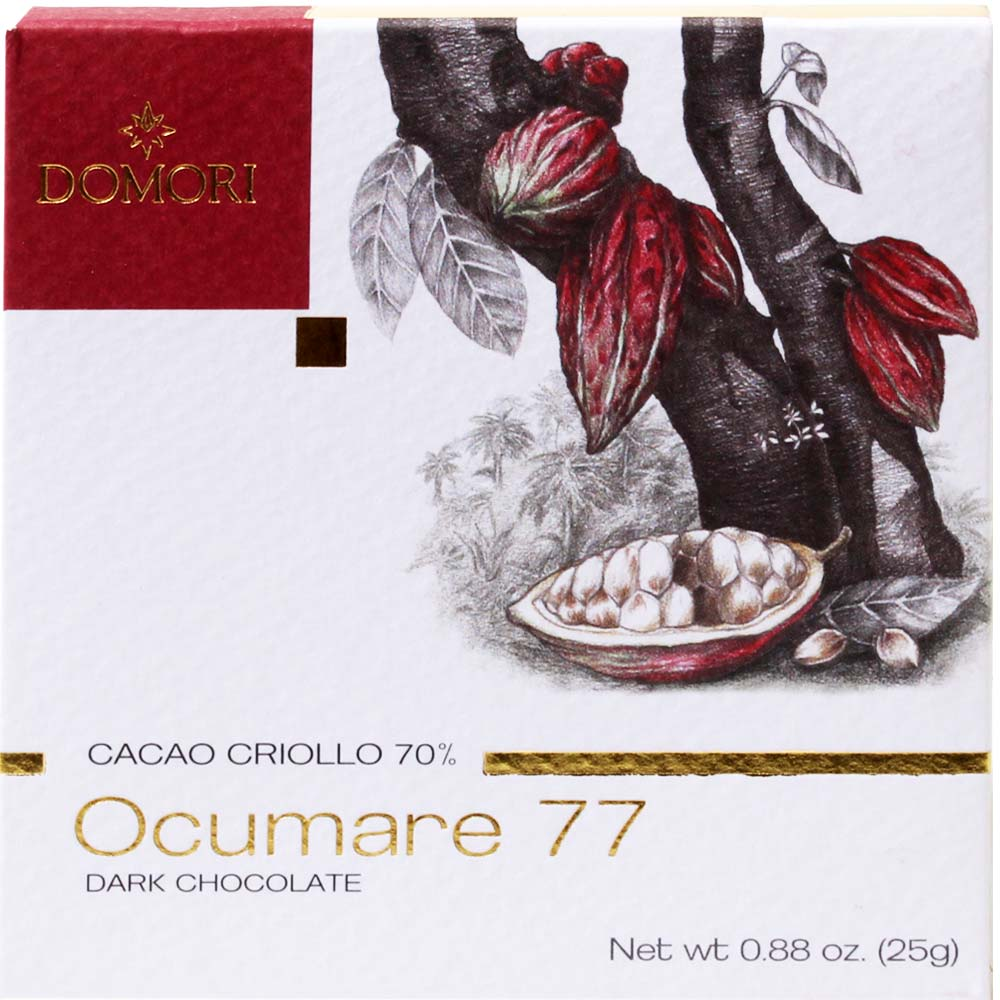 schokolade aus criollo kakao chocolats de chocolats de. Black Bedroom Furniture Sets. Home Design Ideas
