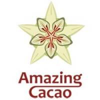Amazing Cacao
