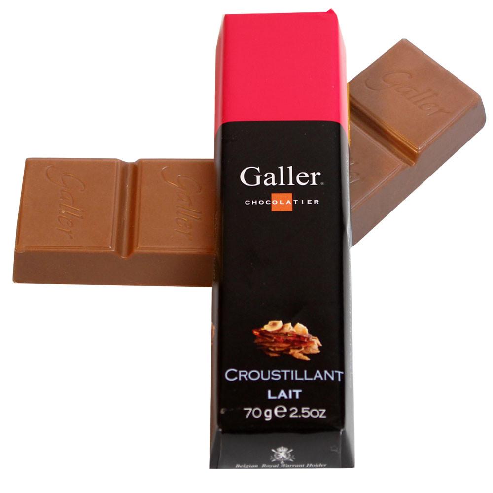 Vollmilch Schokolade, milk chocolate, chocolat au lait, Belgium, Belgian Chocolate, chocolat Belge, coffee, coffea, café, Kaffee, Kaffe                                                                  -  - Chocolats-De-Luxe