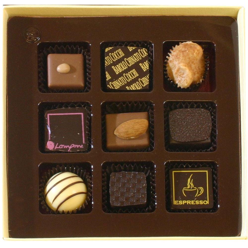 pralines, truffels, bonbon au chocolats, chocolat noir, dark chocolate, handmade, handgemacht, Slitti