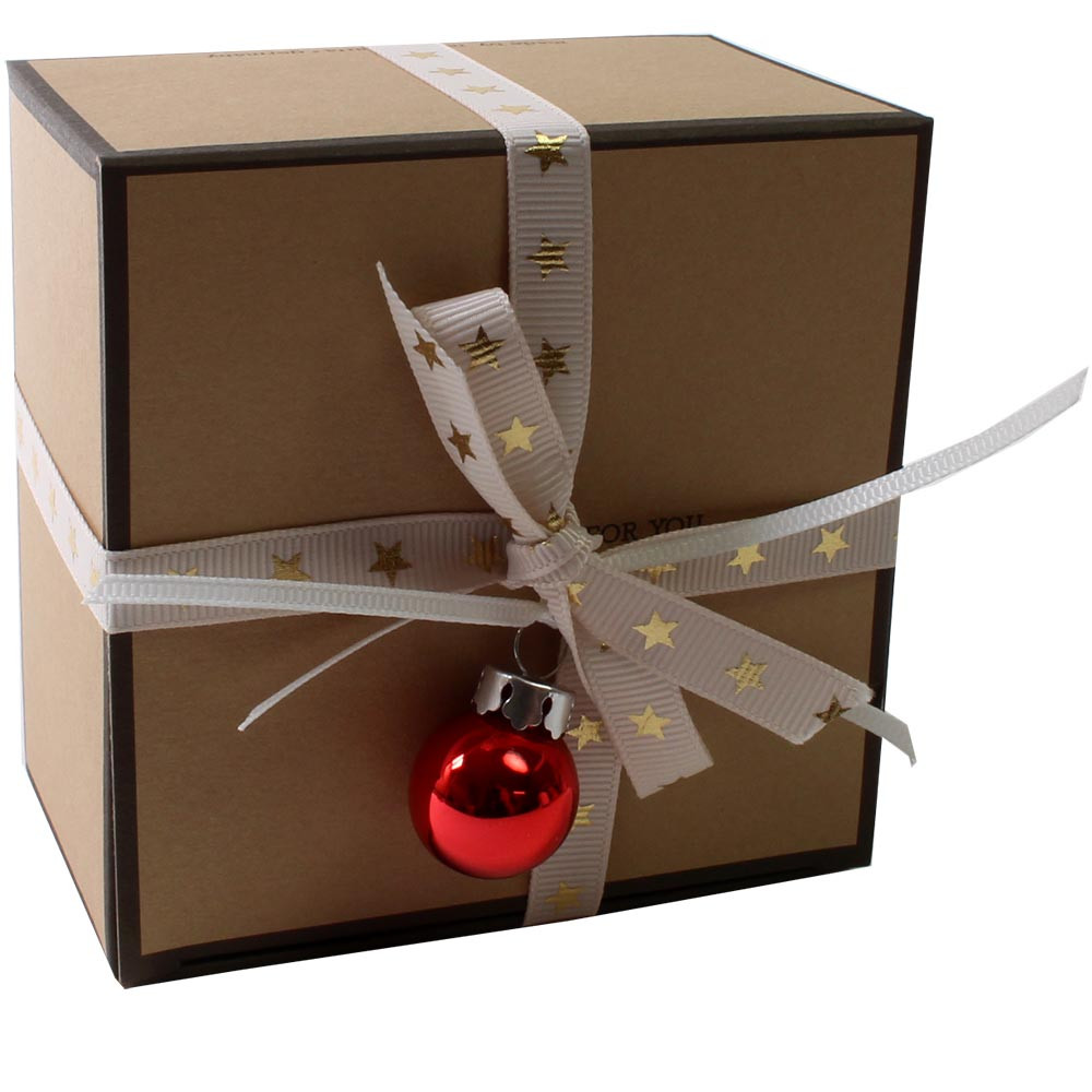 Gift box A Special Gift for You