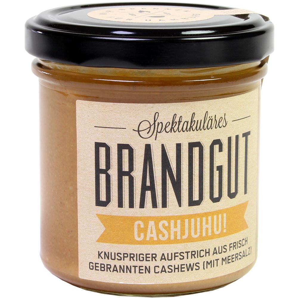 Brotaufstrich, Nussaufstrich, Nutella, spread, Aufstrich vegan, - $seoKeywords- Chocolats-De-Luxe