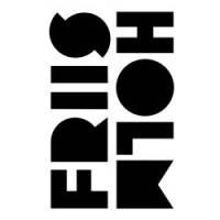 Friis-Holm