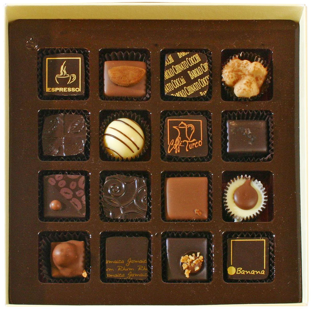 pralines, truffels, bonbon au chocolats, chocolat noir, dark chocolate, handmade, handgemacht,