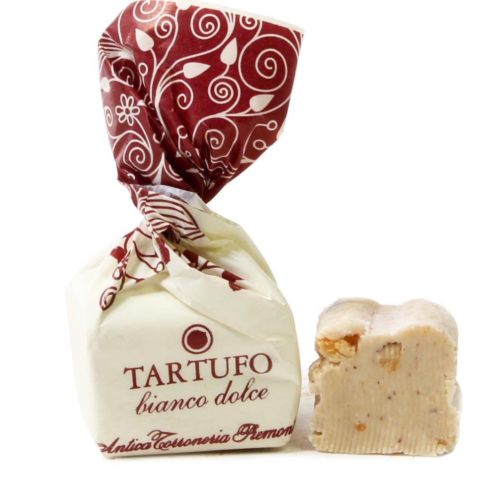 Tartufo, nocciole, Piemonte, Nuss,