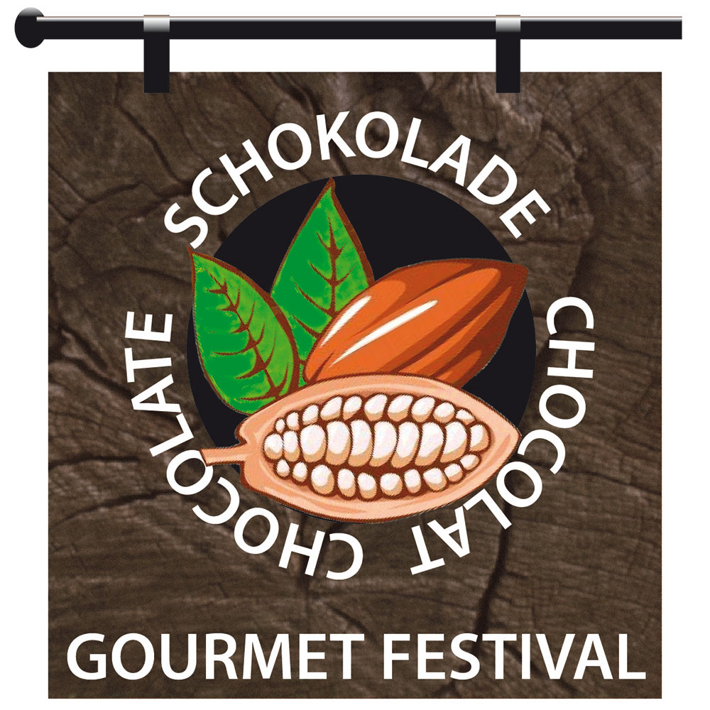 chocolate gourmet festival, festival chocolat gourmet, Schokoladen Gourmet Festival Hannover, dunkle Schokolade, dark chocolate, chocolat noir, chocolatier, chocolate maker, Hannover, Hanover, Hanovre -  - Chocolats-De-Luxe