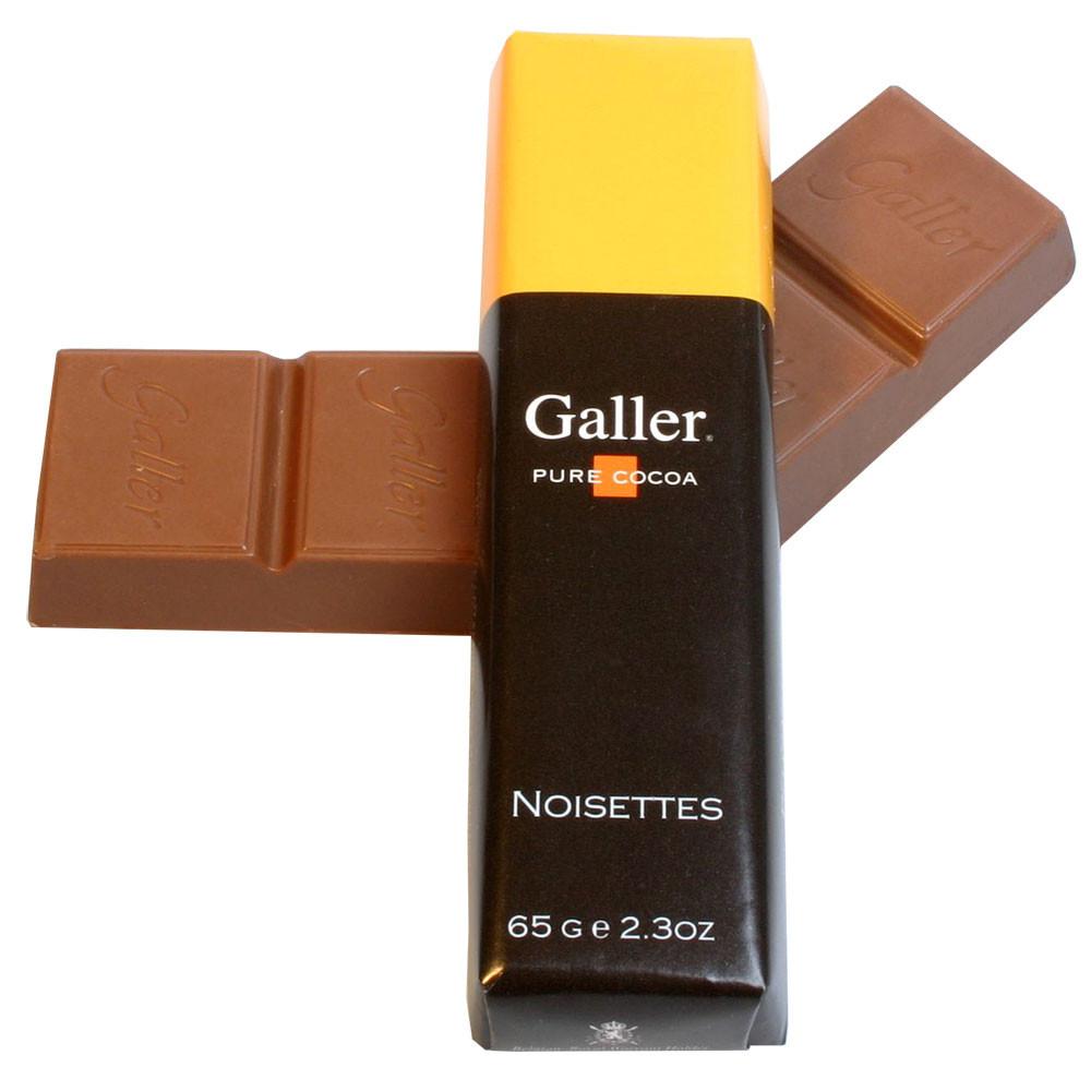 Vollmilch Schokolade, milk chocolate, chocolat au lait, Belgium, Belgian Chocolate, chocolat Belge, noisettes, hazelnuts, Haselnuss,