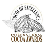 Cocoa of Excellence - 50 Best