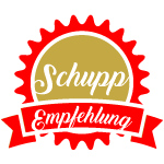 Schupp List Recomendation