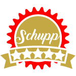Schupp List 5 Star