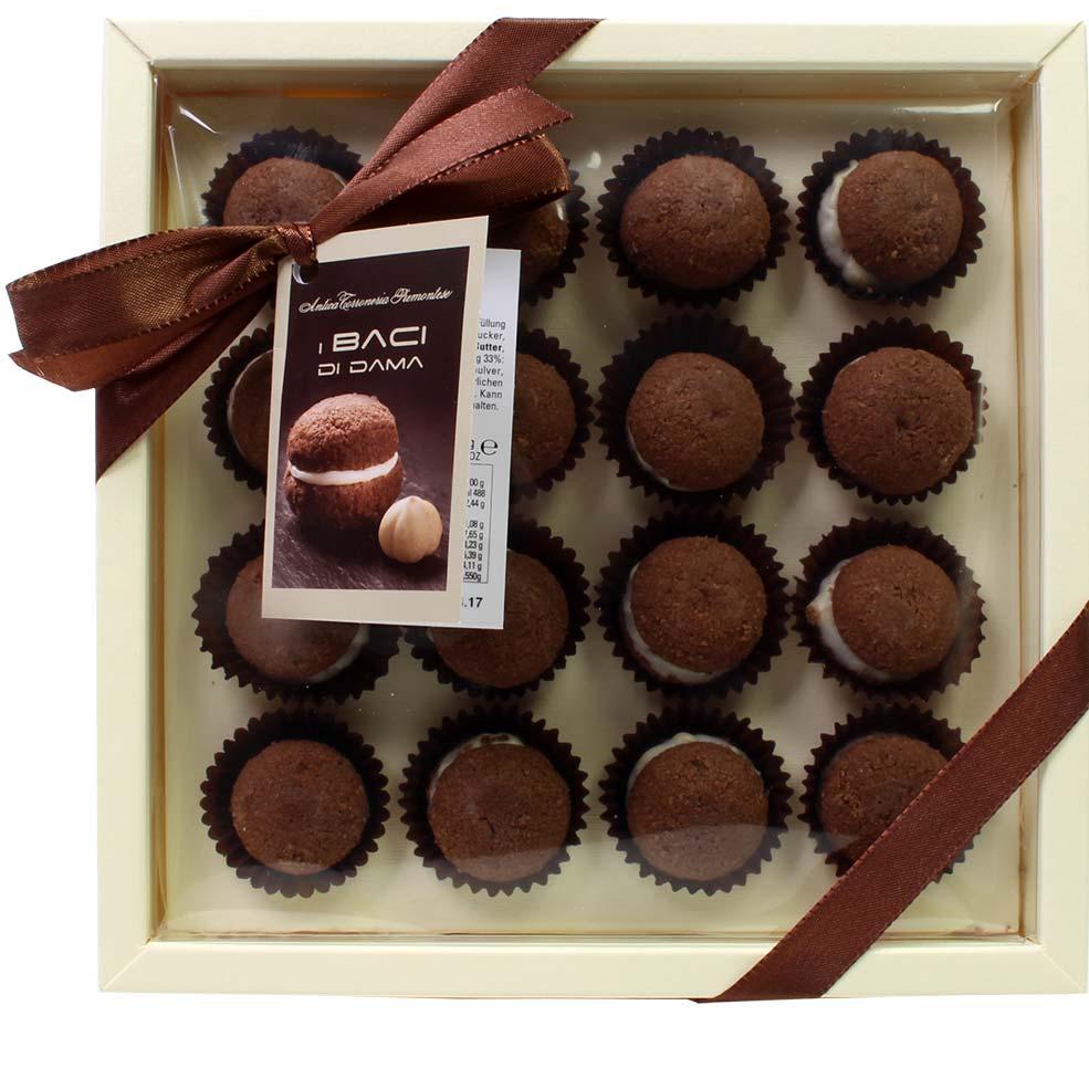 firmenpr sente mit schokolade chocolats de. Black Bedroom Furniture Sets. Home Design Ideas