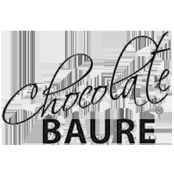 Chocolate Baure