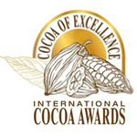 Cocoa of Excellence - Winner