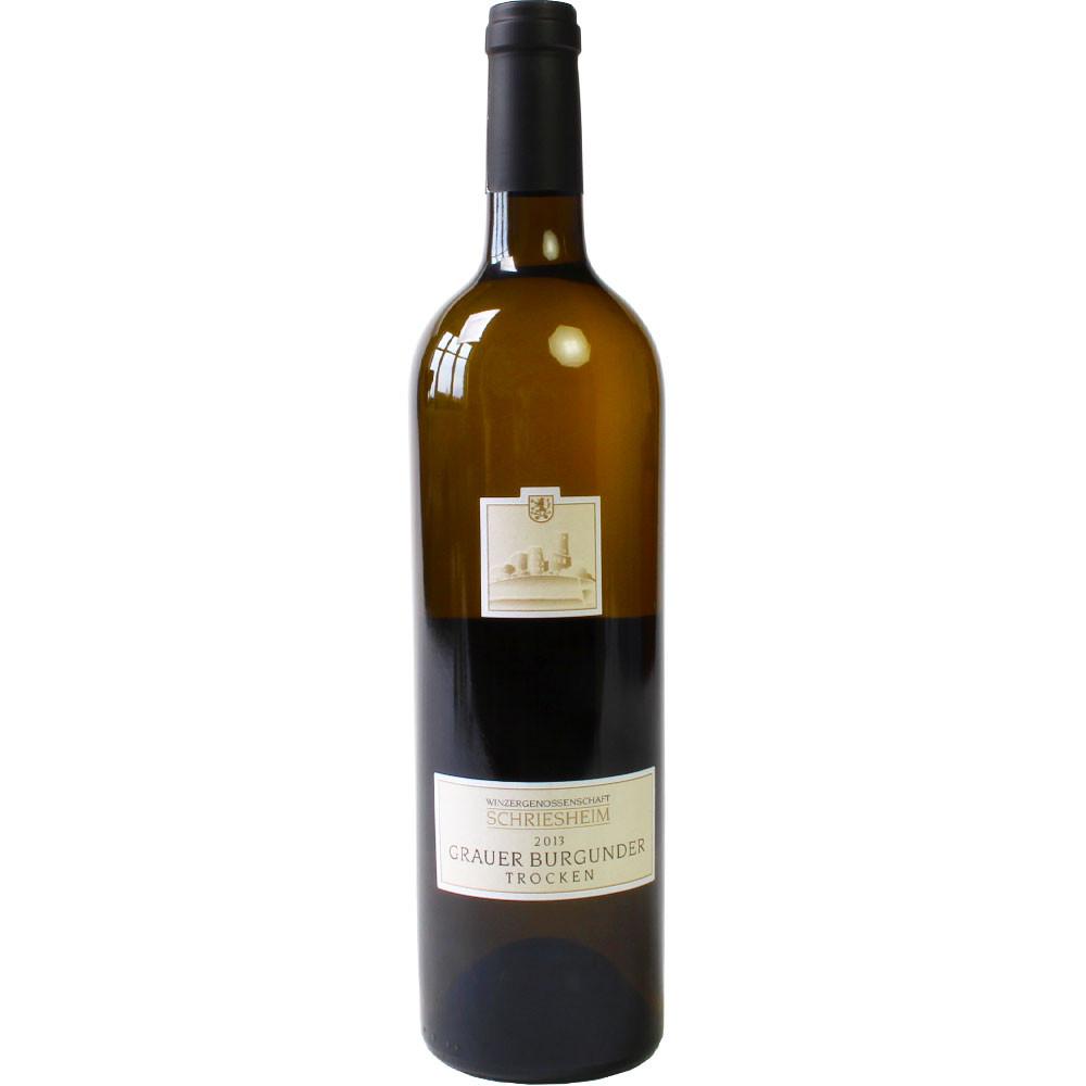 Weisswein, white wine, vin blanc -  - Chocolats-De-Luxe