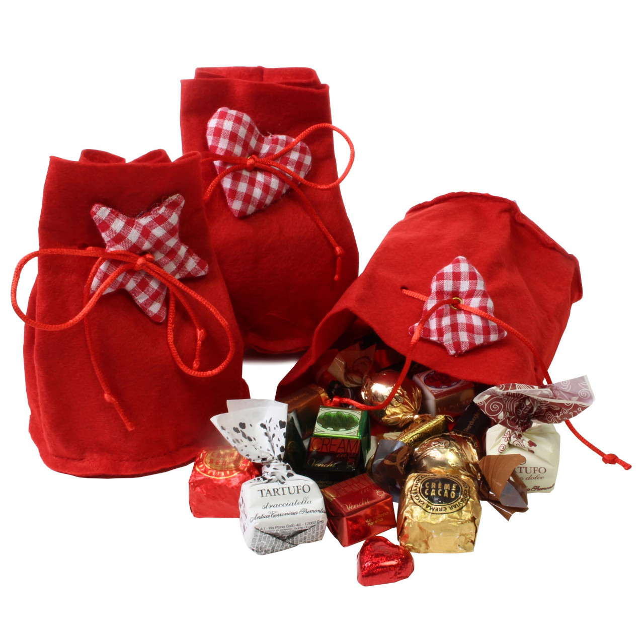 dark chocolate, chocolat noir, Weihnachten, Christmas, Noel, Weihnachtsgeschenk, present