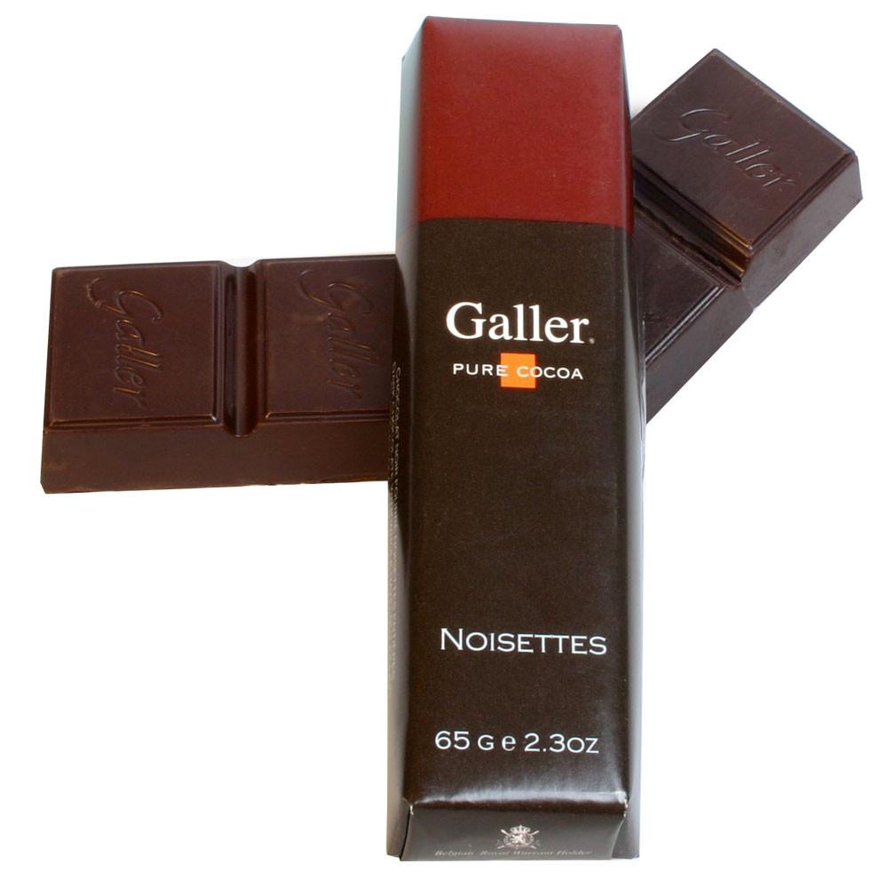 Belgium, Belgian chocolate, chocolat belge, chocolat noir, dark chocolate, hazelnuts, noisettes, nocciolo,