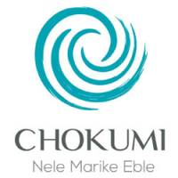 Chokumi