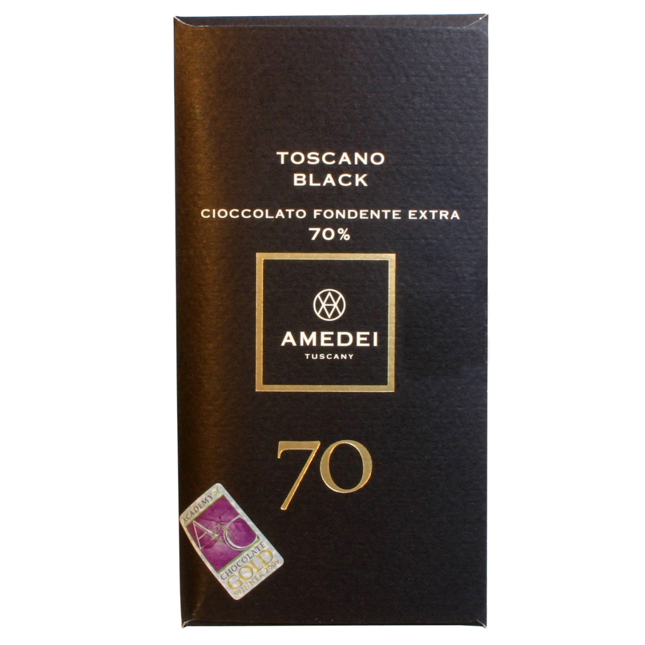 dark chocolate, chocolat noir, Tuscany, Italy, award winning,