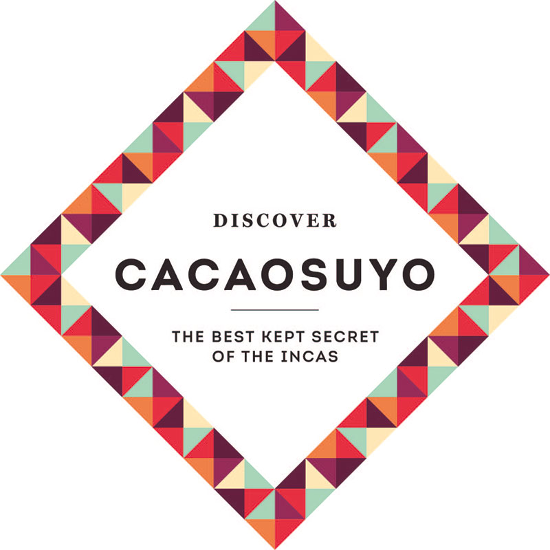 """Résultat de recherche d'images pour """"cacaosuyo logo"""""""