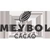 Meybol Cacao