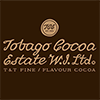 Tobago Estate