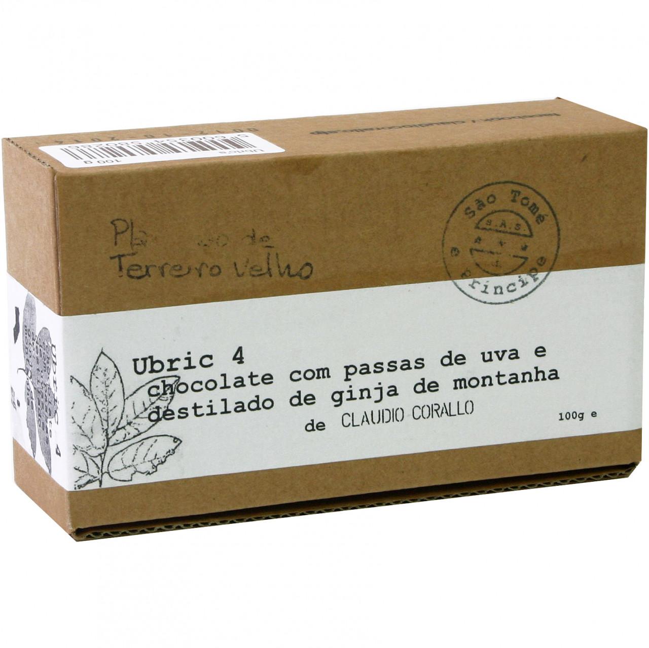 dark chocolate, chocolat noir, mit Alkohol, Sauerkirschen, Rosinen, raisin,                                                                                                                              - Chocoladerepen, Sao Tome, Sao Tome Chocolade, Chocolade met alcohol - Chocolats-De-Luxe