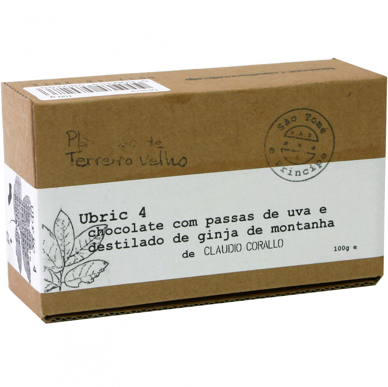 dark chocolate, chocolat noir, mit Alkohol, Sauerkirschen, Rosinen, raisin,                                                                                                                              - Barras de chocolate, Sao Tome, Sao Tome Chocolate, Chocolate con alcohol - Chocolats-De-Luxe