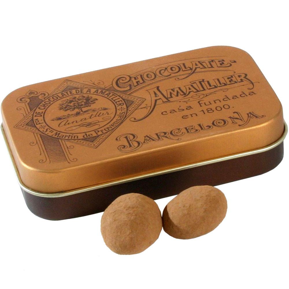 amandes, almonds, Mandeln                                                                                                                                                                                - Schokoliertes, Spanien, spanische Schokolade, Schokolade mit Mandeln, Mandelschokolade - Chocolats-De-Luxe