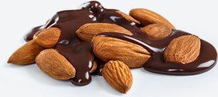 Schokoladen-Klassiker