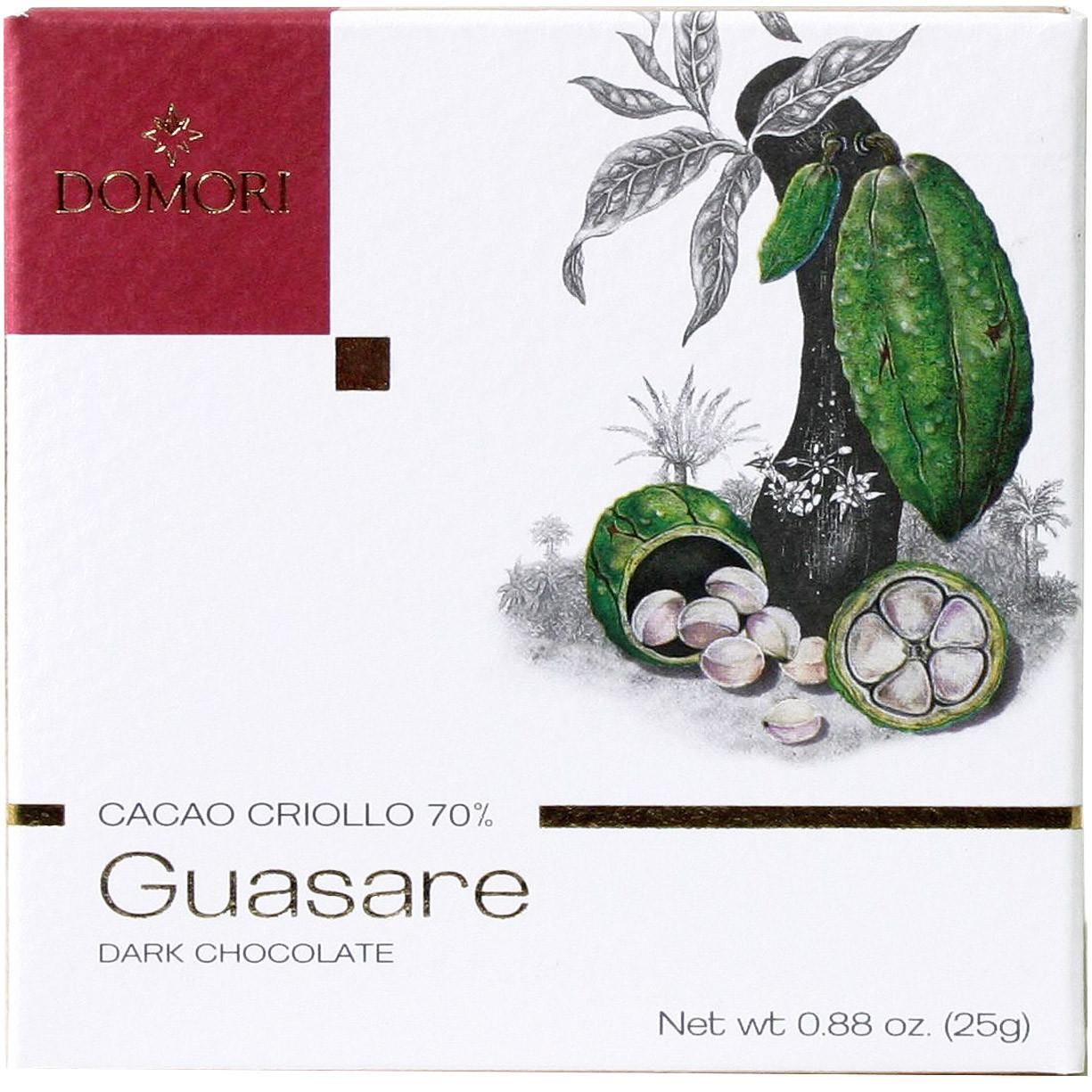 Dunkle Schokolade, Gianluca Franzoni, Mack Domori, Criollo, dark chocolate, chocolat noir, single origin, Herkunftsschokolade
