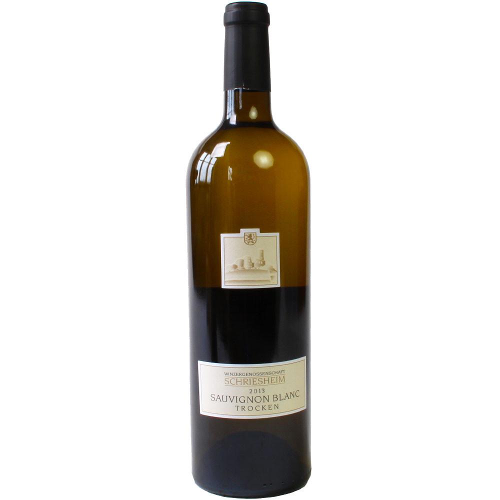Weisswein, vin blanc, white wine, Baden, -  - Chocolats-De-Luxe