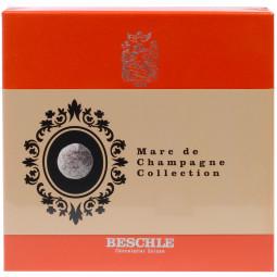 Marc de Champagne Collection