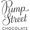 Pump St Chocolate