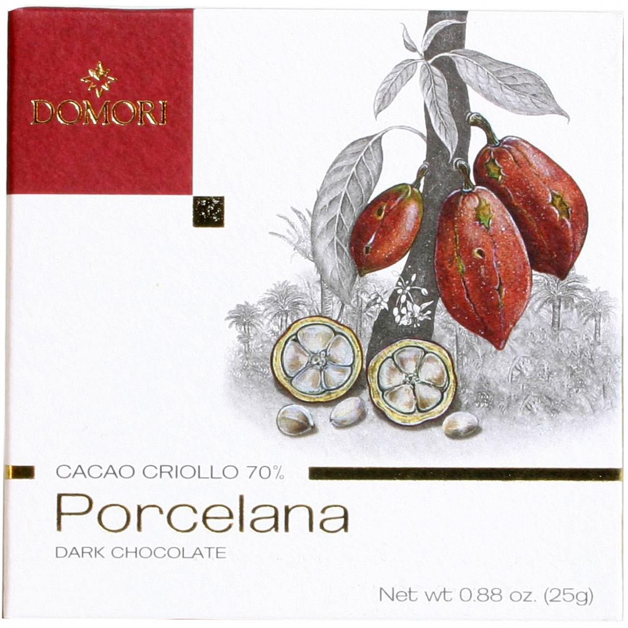 Schokolade, Porcelana Schokolade, Criollo, seltene Schokolade, dark chocolate, chocolat noir                                                                                                             - Barras de chocolate, Italia, chocolate italiano, Chocolate con azúcar - Chocolats-De-Luxe