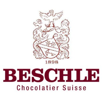Beschle