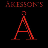 Akesson's