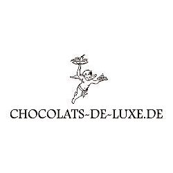 chocolats-de-luxe