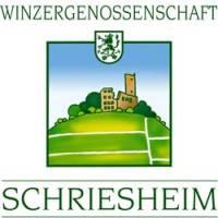 WG Schriesheim