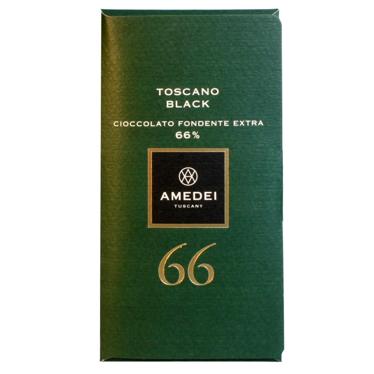 dark chocolate chocolat noir Tuscany Italy lezithinfrei lecithinfrei glutenfrei glutenfree                                                                                                               - Tablette de chocolat, Italie, chocolat italien, Chocolat avec sucre - Chocolats-De-Luxe