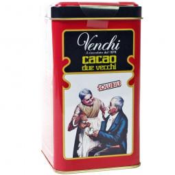 Due Vecchi - 100% Kakaopulver