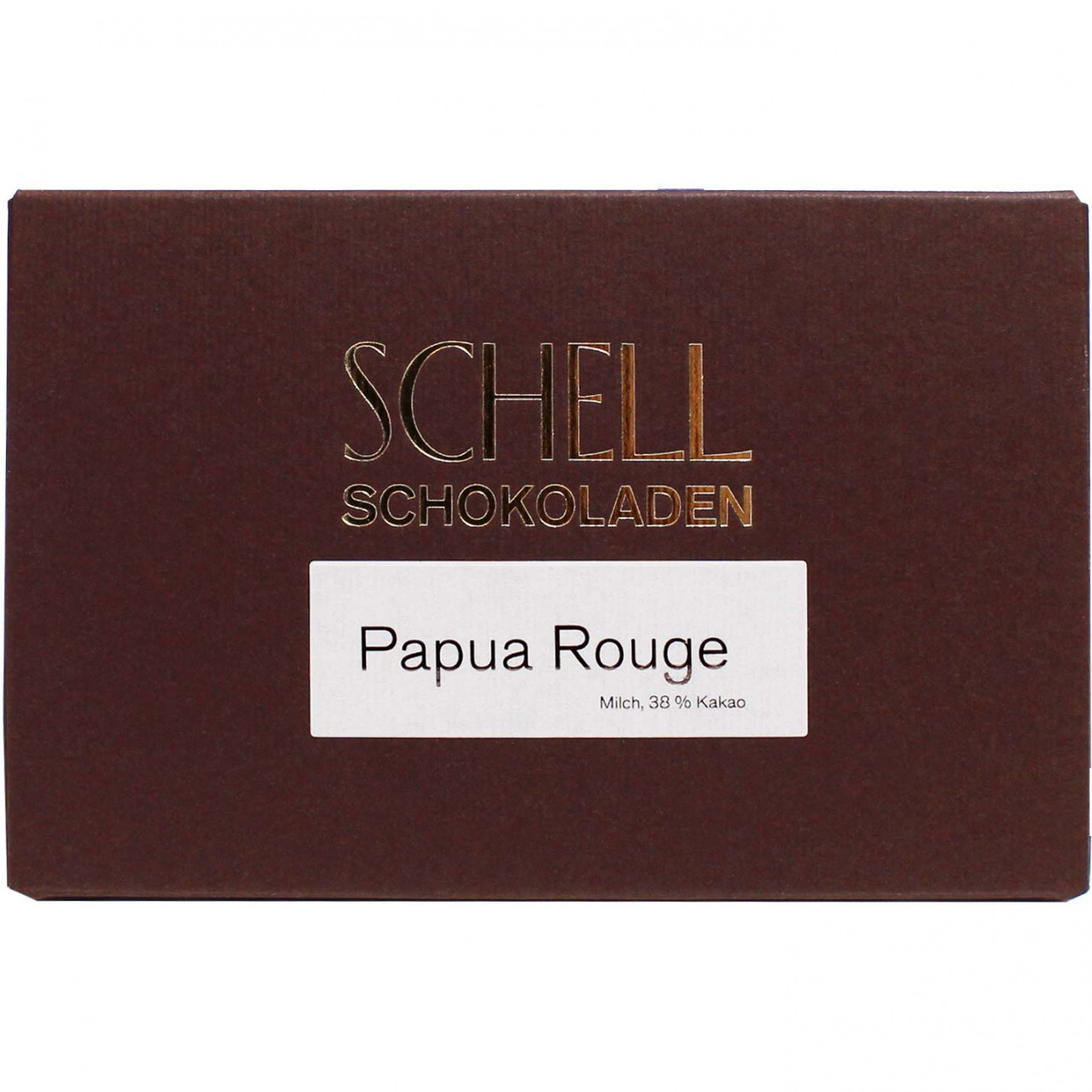 Schell, Schokoladenmanufaktur Gundelsheim, Schokolade zu Wein, milk chocolate, Barrique Schokolade,  - Bar of Chocolate, Germany, german chocolate, Chocolate with pepper - Chocolats-De-Luxe