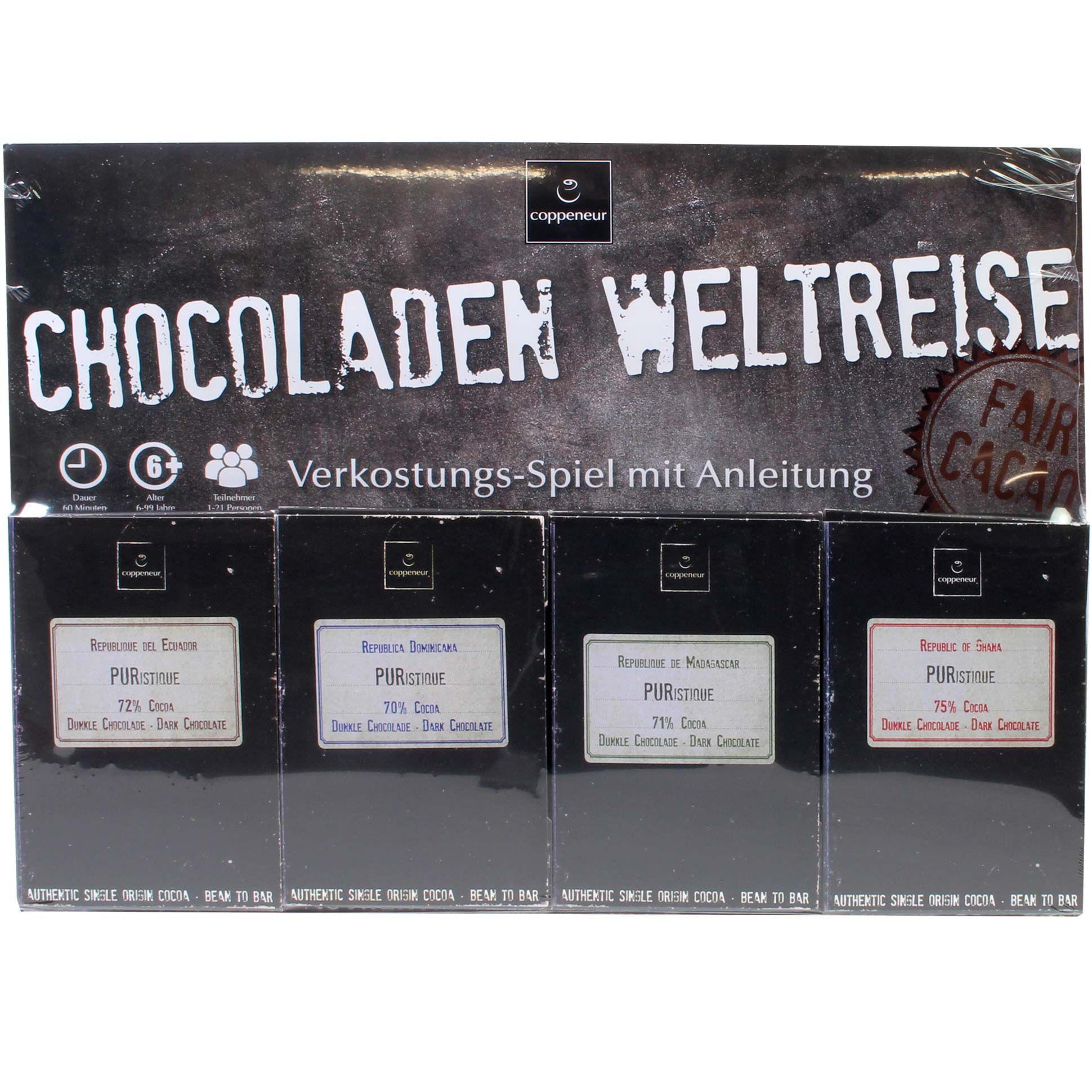 schokolade 75 prozent auf chocolats de chocolats de. Black Bedroom Furniture Sets. Home Design Ideas