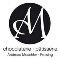 Andreas Muschler chocolaterie - pâtisserie