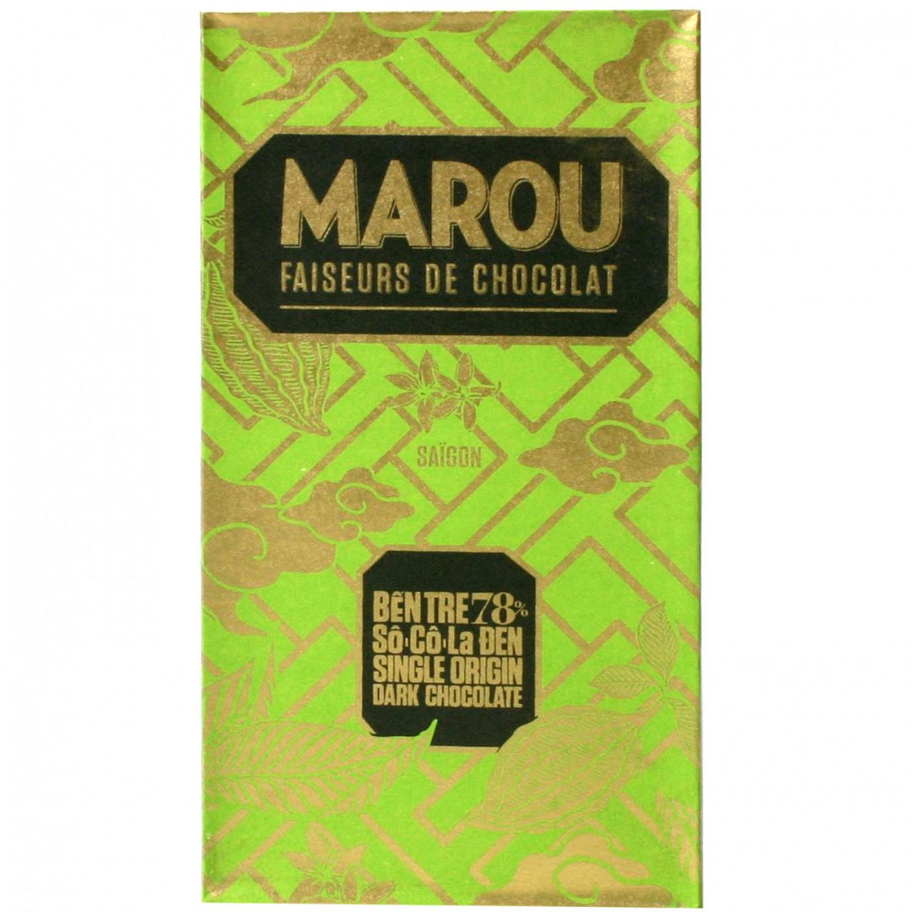 dark chocolate, dunkle Schokolade, Vietnam, glutenfrei, Sojafrei, laktosefrei